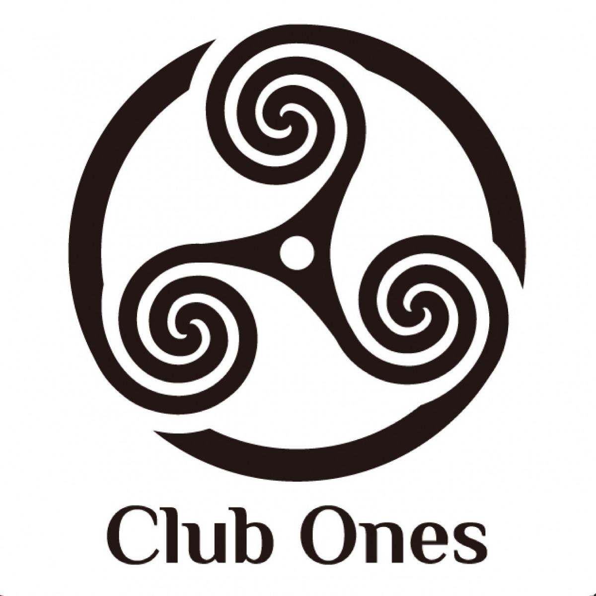 Club Ones